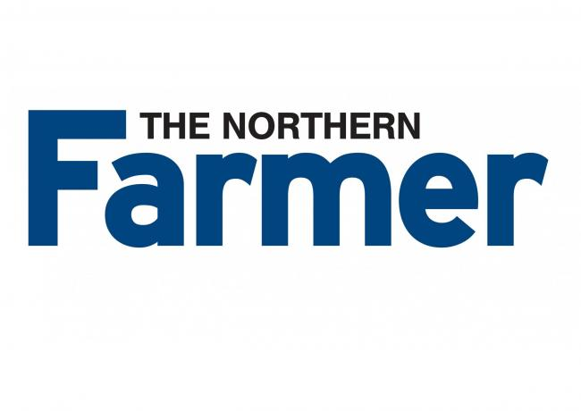 The Northern Farmer